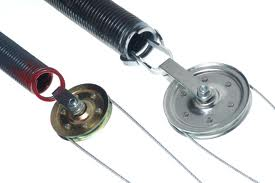 Garage Door Springs Repair Kettering
