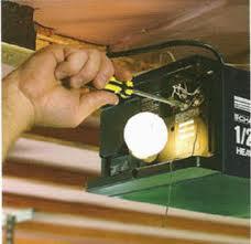 Garage Door Openers Repair Kettering